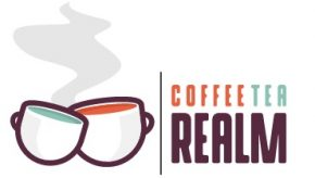 CoffeeTeaRealm