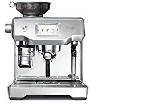 Breville Oracle Touch BES990