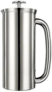 Espro 32 Ounce Vacuum Insulated Stainless Steel Press