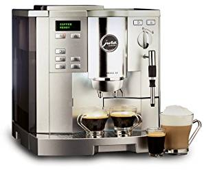 Top 15 Best Commercial Espresso Machines in 2018