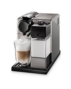 Top 15 Best Espresso Machines under 500 in 2018
