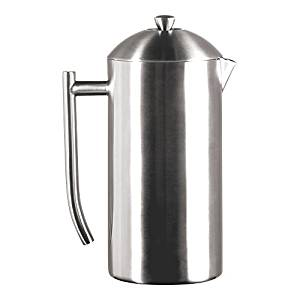 Top 15 Best French Presses in 2018 - Ultimate Guide