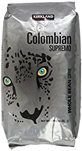 Top 15 Best Whole Bean Coffee in 2018