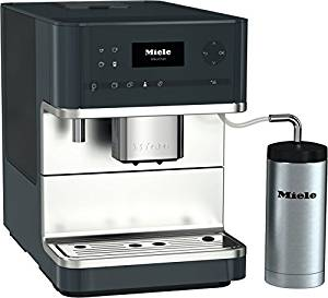 Best Miele Coffee Makers