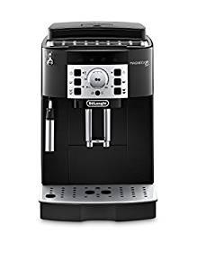 Delonghi ECAM2210B Super-Automatic Espresso Machine