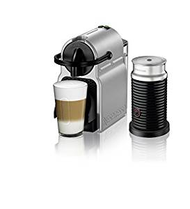 Insignia Espresso Machine by De'Longhi