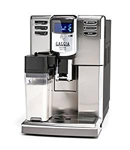 Top 15 Best Super-automatic espresso machines in 2018
