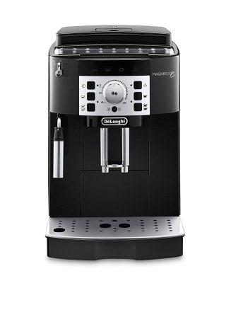 DeLonghi ECAM22110B Super Automatic Coffee Machine