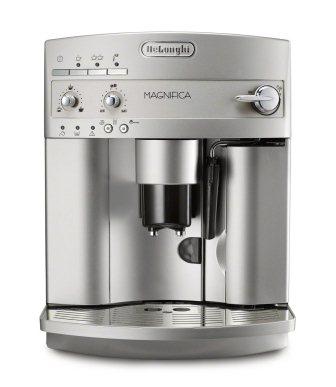 DeLonghi ESAM3300 Magnifica Super Automatic Coffee Machine