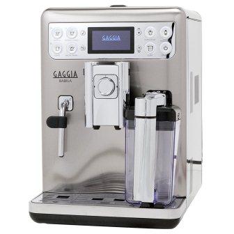 Gaggia RI970064 Babila Espresso Machine