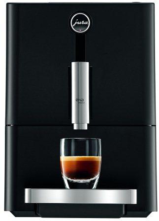 Jura 13626 Ena Micro 1 Automatic Coffee Machine