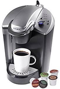 Keurig 10649645231454 OfficePRO Brewing System