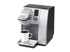 Keurig B155 K-Cup Commercial Brewing System
