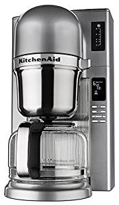 KitchenAid KCM0802CU