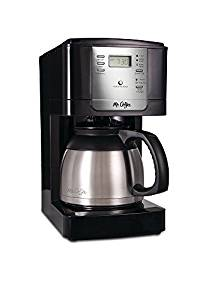 Mr Coffee JWTX85