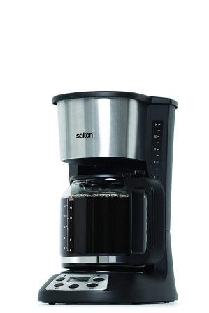 Salton FC1667 14 Cup Coffee Maker