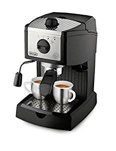 Top 15 Best Office Coffee Machines 2018