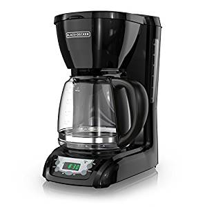 Top 15 Best coffee makers under 50 in 2018