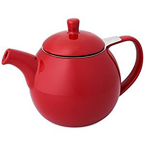 Top 15 Best teapots in 2018 - Complete Guide