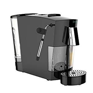 Diamo One Espresso Machine