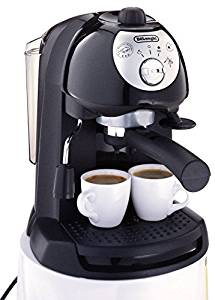Top 15 Best Budget Espresso Machines in 2018