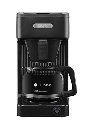 Top 10 Best Coffee Makers made in the USA in 2019
