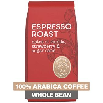Top 15 Best Arabica Coffee in 2019