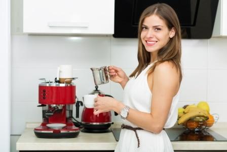Top 10 Best Bunn Coffee Makers in 2020