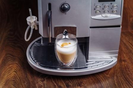 Top 15 Best Budget Espresso Machines in 2020