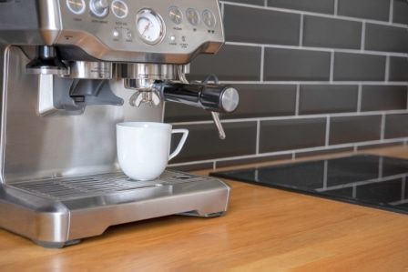 Top 15 Best Cappuccino Makers in 2020 - Ultimate guide