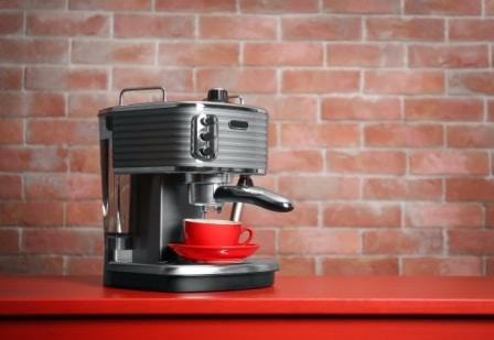 Top 15 Best Coffee Makers Under 100 in 2020