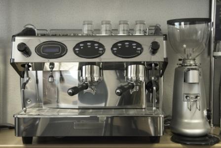 Top 15 Best Commercial Espresso Machines in 2020