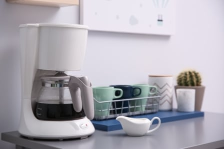 Top 15 Best Cuisinart Coffeemakers in 2020
