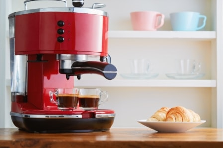 Top 15 Best Espresso Machines Under 300 in 2020