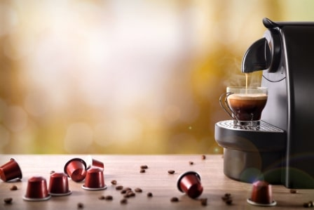Top 15 Best Espresso Machines under 500 in 2020