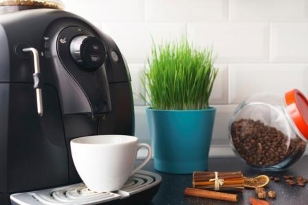 Top 15 Best Keurig Coffee Makers in 2020