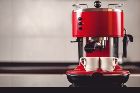 Top 15 Best Latte Makers in 2020