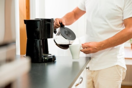 Top 15 Best Mr Coffee Coffeemakers in 2020