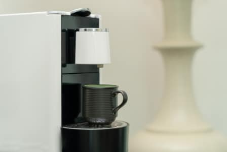 Top 15 Best Pod Coffee Makers in 2020 - Complete Guide