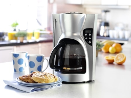 Top 15 Best Programmable Coffee Makers in 2020