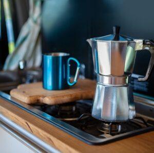 Top 15 Best Stovetop Espresso Makers in 2020