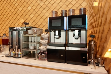 Top 15 Best Super-automatic espresso machines in 2020
