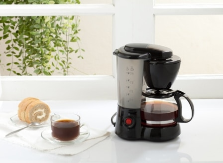 Top 15 Best Thermal Carafe Coffee Makers in 2020