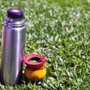 Top 15 Best Tea Infuser Travel Mugsin 2020 – Ultimate Guide